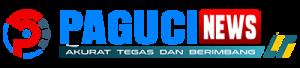 PaguciNews